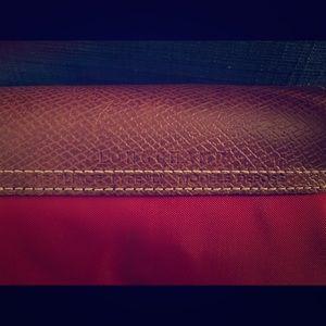 Longchamp Bags - Longchamp Le Pliage Tote (Large)